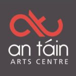An Tain Arts Centre Logo