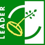 County Louth Leader Logo